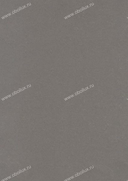 Канадские обои Aura,  коллекция Beaumont, артикул346243