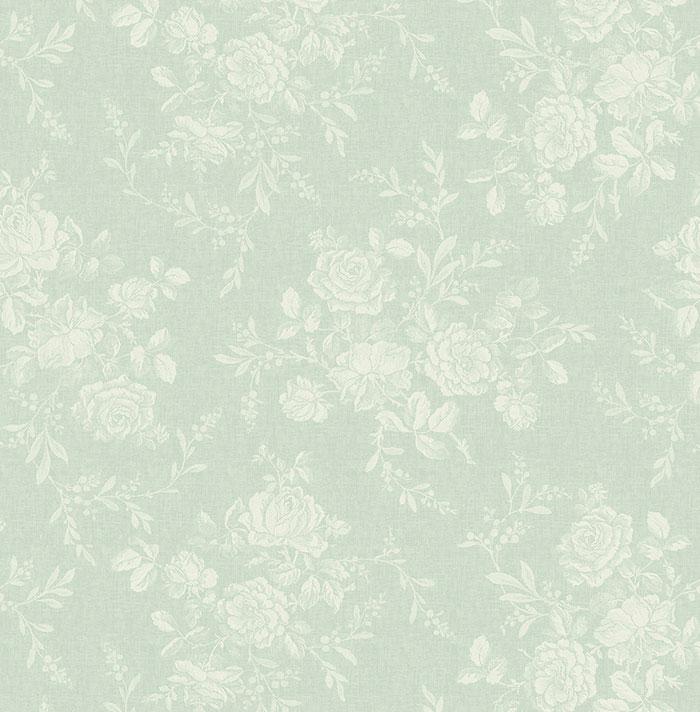 Немецкие обои KT-Exclusive,  коллекция Flora, артикулFG70202
