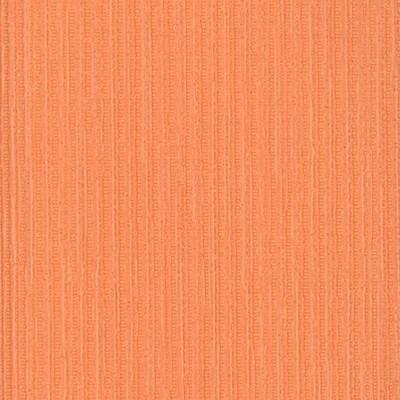 Немецкие обои Marburg,  коллекция Coloretto Stripes And Plains, артикул55360
