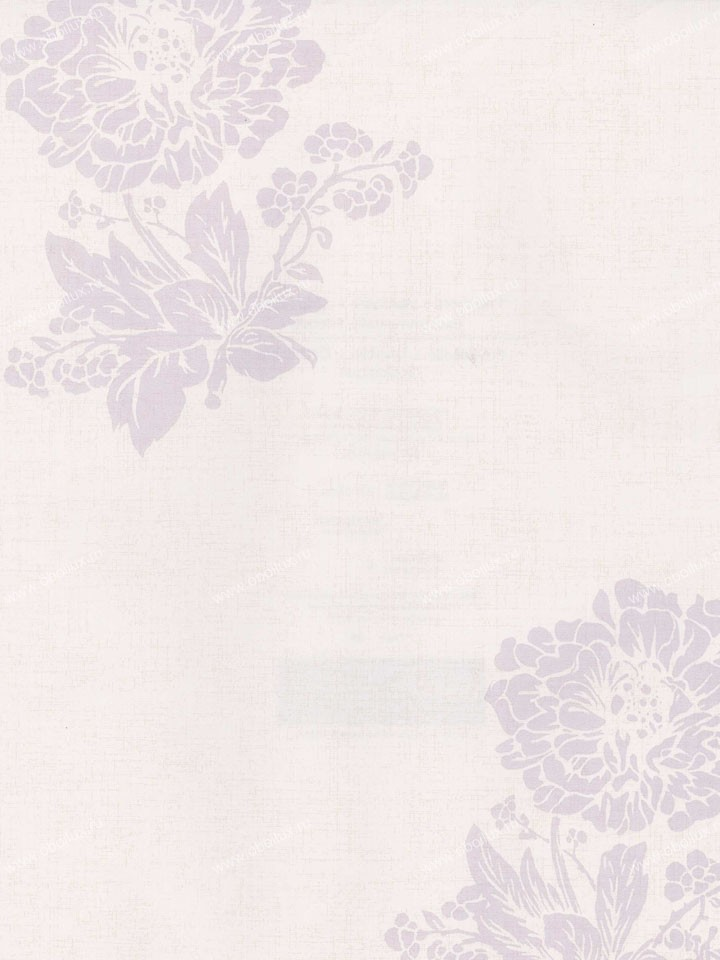 Американские обои Brewster,  коллекция Damask Traditional Prints, артикул 75-62926