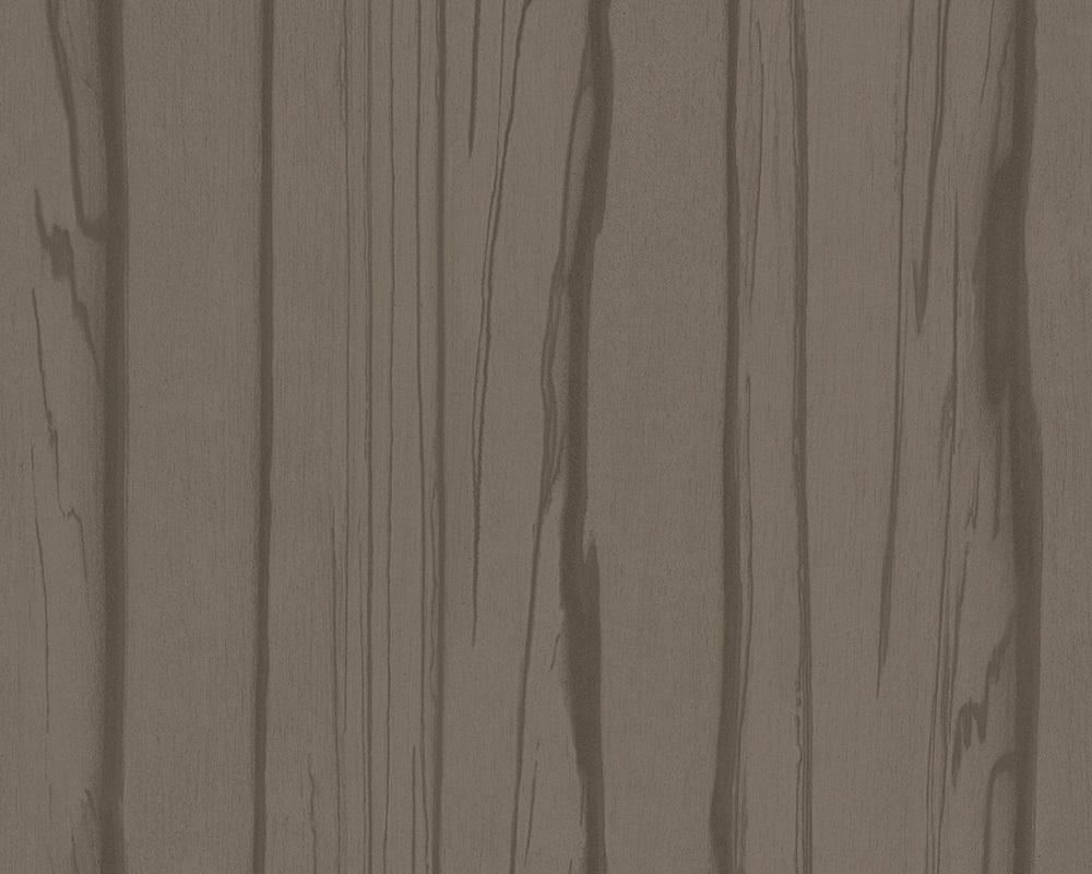 Немецкие обои A. S. Creation,  коллекция Little Forest, артикул30062-2