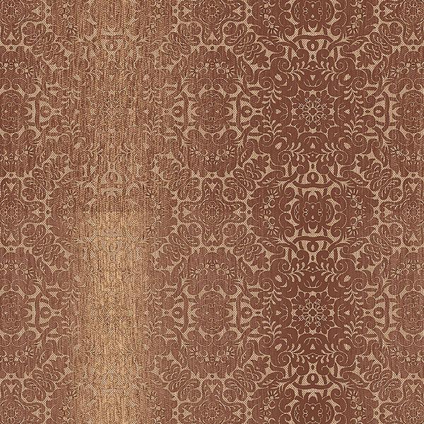 Канадские обои Aura,  коллекция Texture Style, артикулTX34827