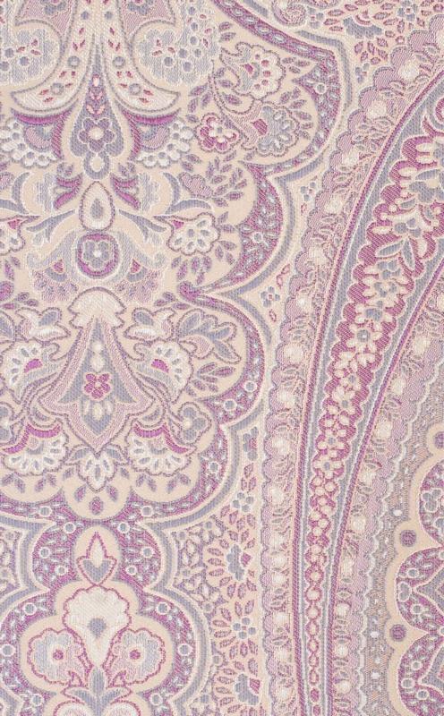 Американские обои Prospero,  коллекция Cachemire, артикулM-7135/8102