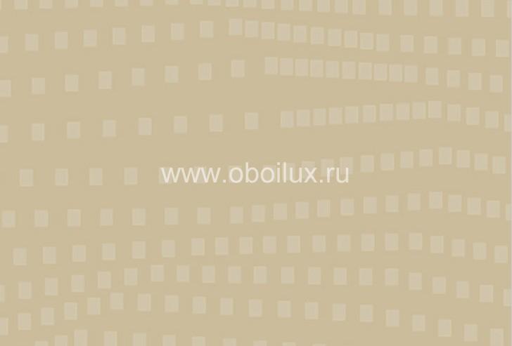 Шведские обои Eco,  коллекция Design#2, артикул5145