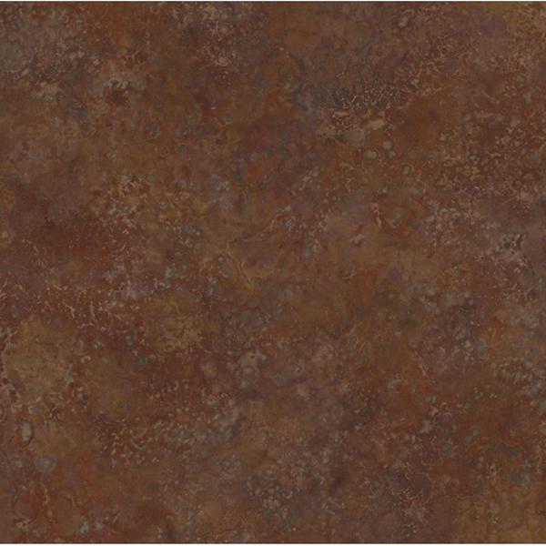 Американские обои Chesapeake,  коллекция Art & Texture Vol II, артикулART25076
