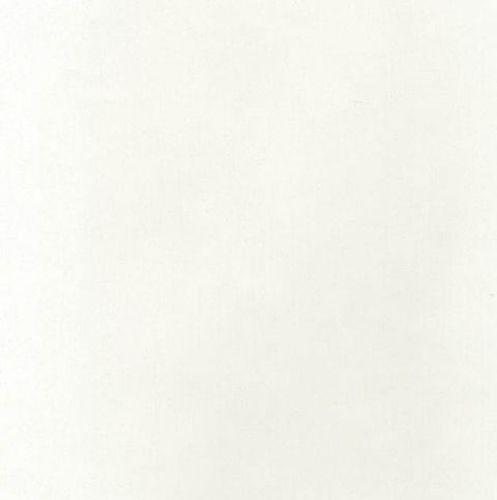 Французские обои Caselio,  коллекция No.10, артикулDIX63790001