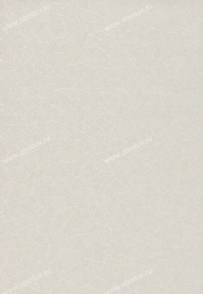Французские обои Casadeco,  коллекция Rivoli, артикулRIV19631330