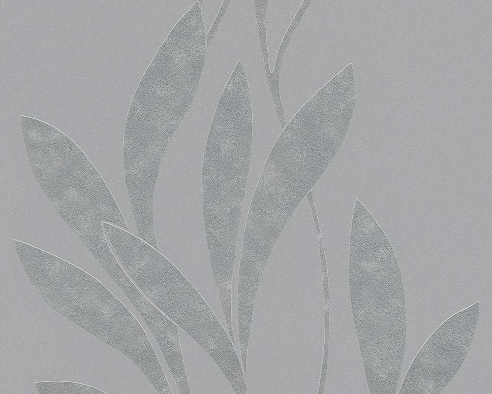 Немецкие обои A. S. Creation,  коллекция Smooth, артикул30236-6