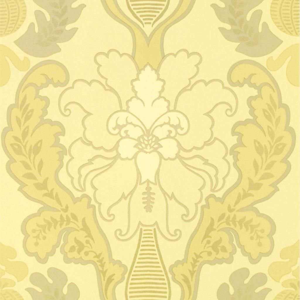 Английские обои Designers guild,  коллекция Arabella, артикулP501/08