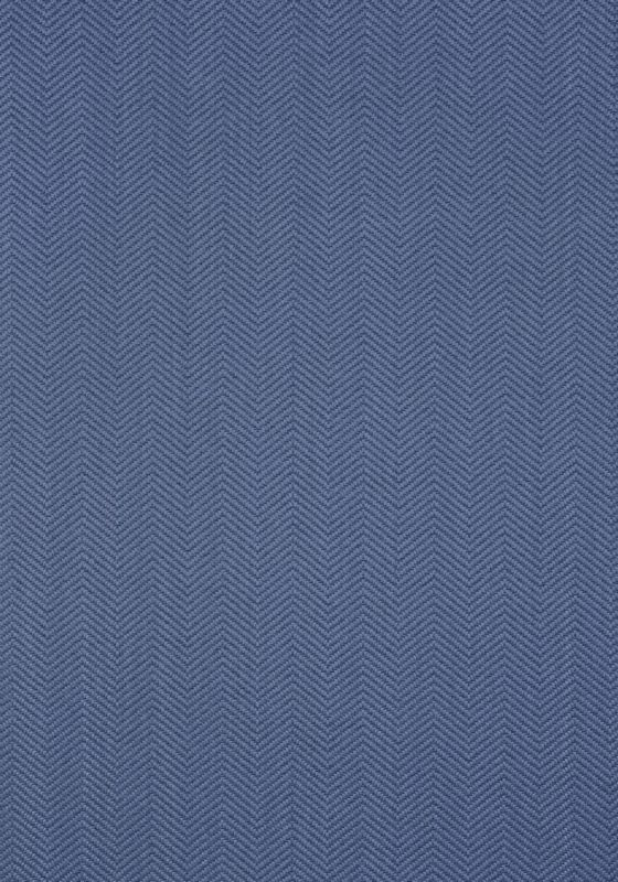 Американские обои Thibaut,  коллекция Natural Resource Volume II, артикулT83028
