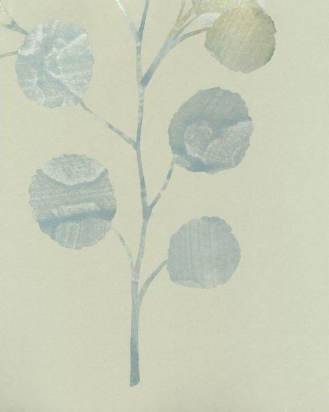 Обои  Chivasso,  коллекция Fractions, артикулCA8192-080