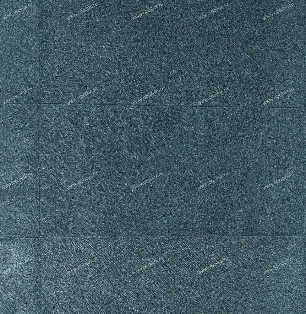 Бельгийские обои Arte,  коллекция Antiaris, артикул98016