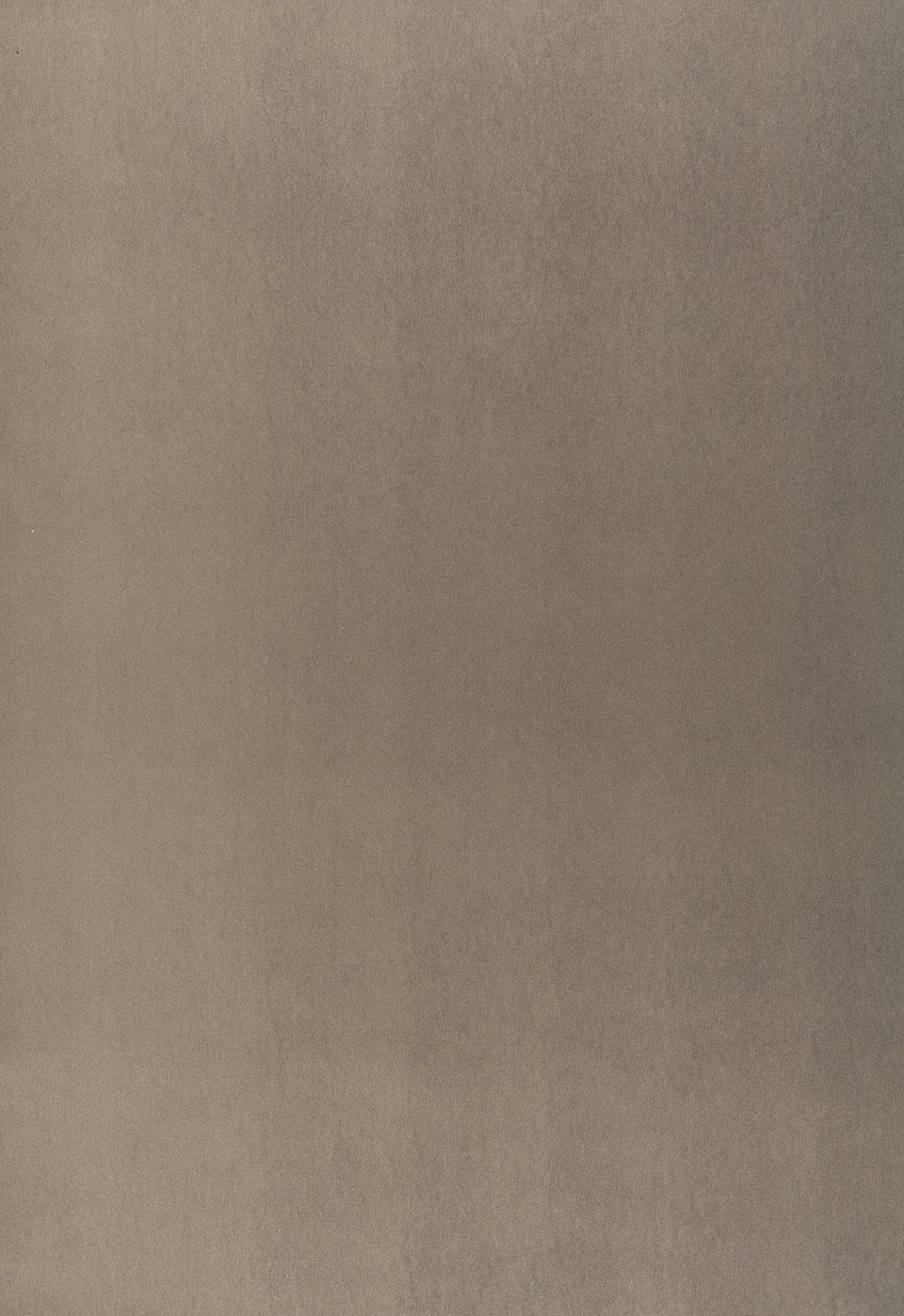 Американские обои Schumacher,  коллекция Luxe Lodge, артикул5006311