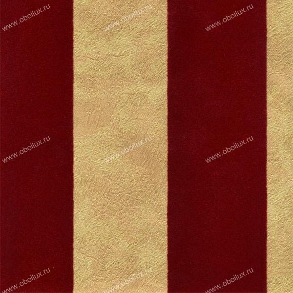 Итальянские обои Portofino,  коллекция Elegance, артикул500054