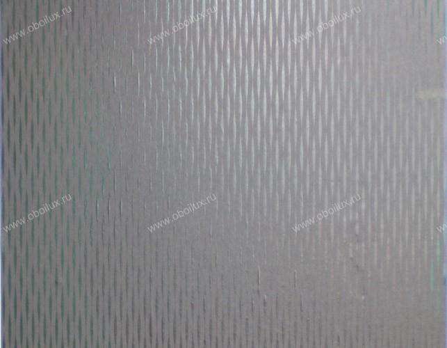 Бельгийские обои Omexco,  коллекция Waves, артикулWAA1813