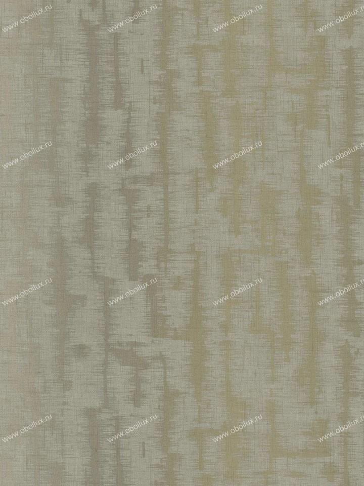 Американские обои Seabrook,  коллекция Alabaster, артикулAS70600