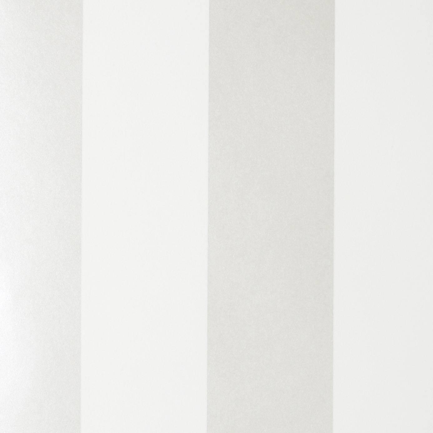 Американские обои Prestigious,  коллекция Studio, артикул1628/076