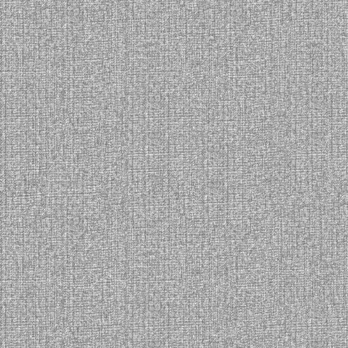 Российские обои Loymina,  коллекция Satori IV, артикулTEX1-011