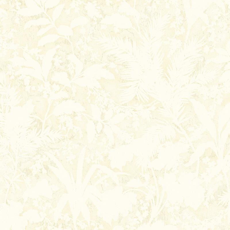 Американские обои Fresco,  коллекция Artistic Illusions, артикулAL13751