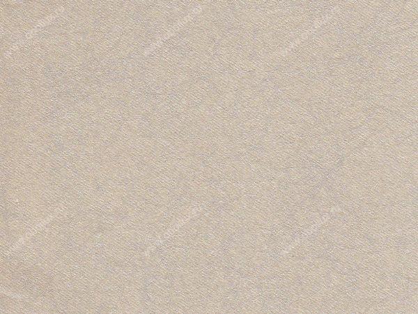 Обои  Eijffinger,  коллекция Gracia, артикул301281