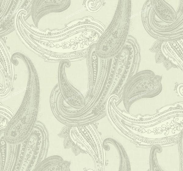 Американские обои Wallquest,  коллекция Villa Vecchia, артикулLG30307