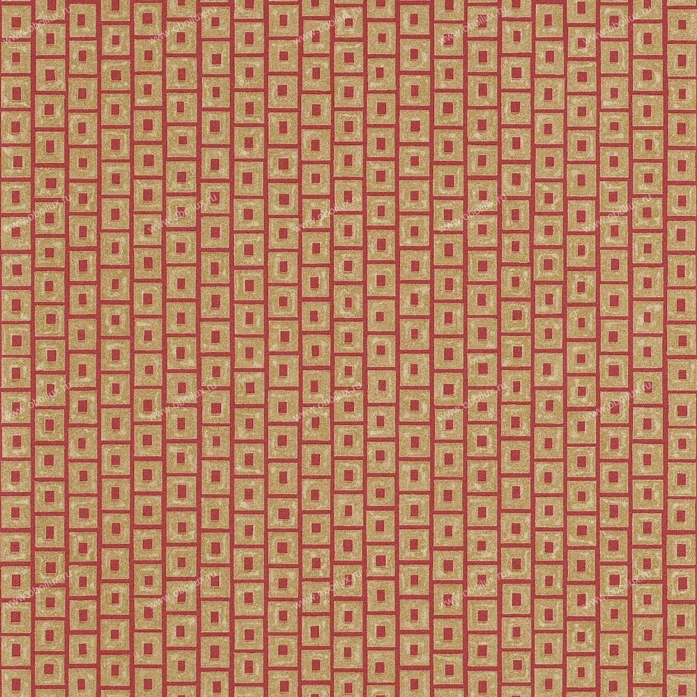 Английские обои Sanderson,  коллекция Aegean, артикул213034