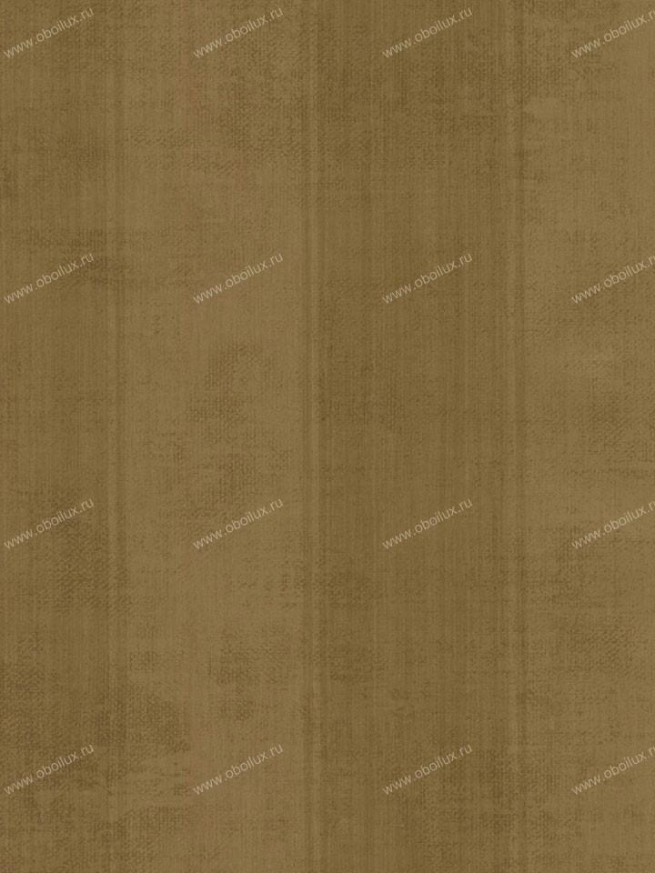 Американские обои Seabrook,  коллекция Salerno, артикулOK71701