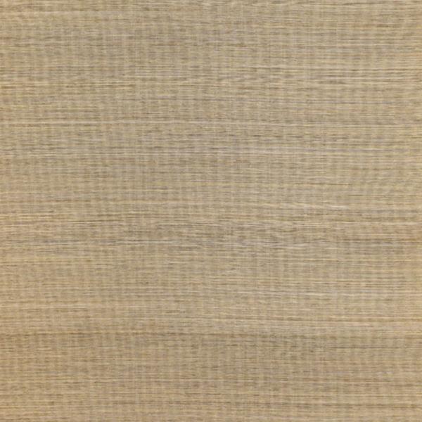 Американские обои Thibaut,  коллекция Grasscloth Resource II, артикулT3667
