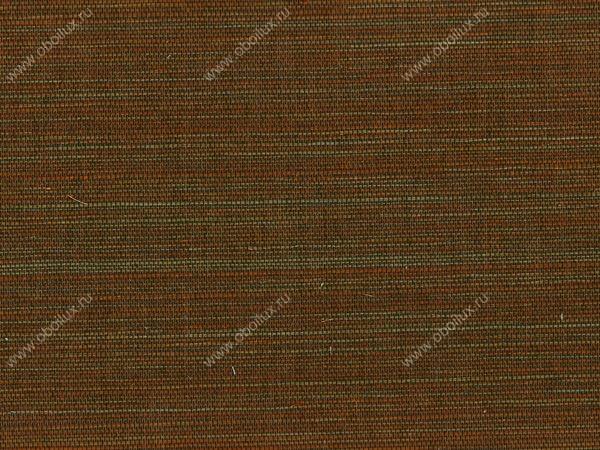 Обои  Eijffinger,  коллекция Oriental Wallcoverings, артикул381000