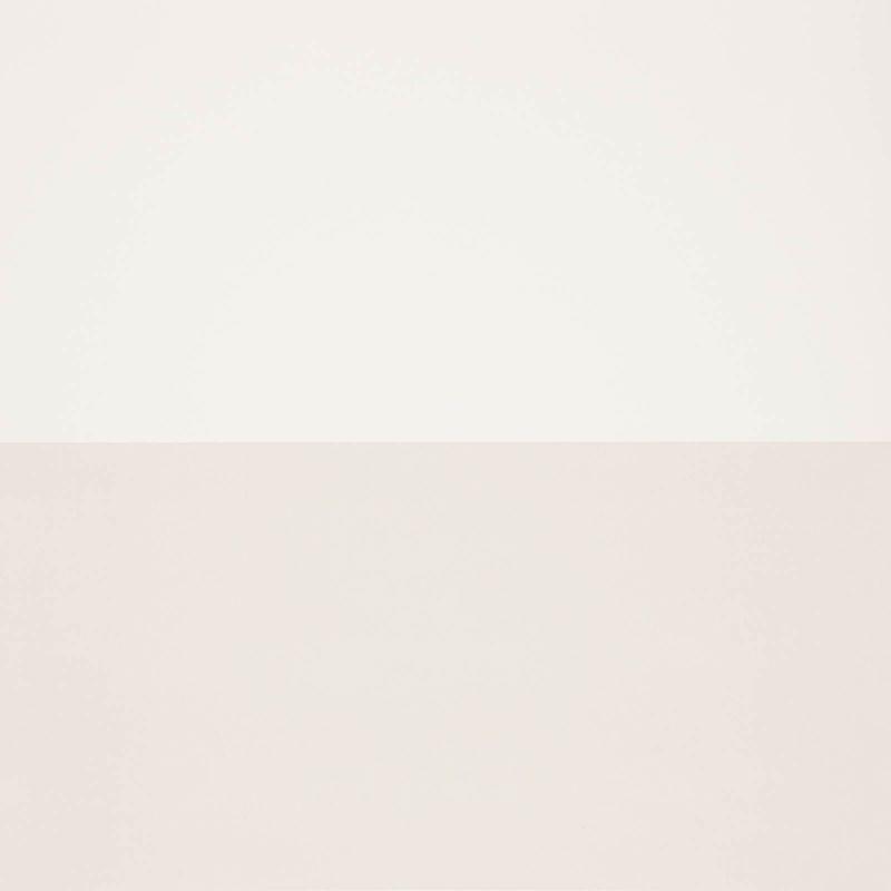 Бельгийские обои Covers,  коллекция Diamond, артикулVadu43-Frost