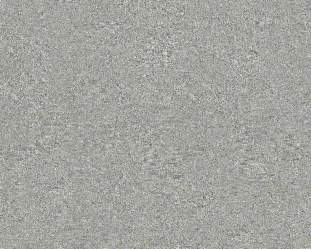 Немецкие обои A. S. Creation,  коллекция Daniel Hechter, артикул952632