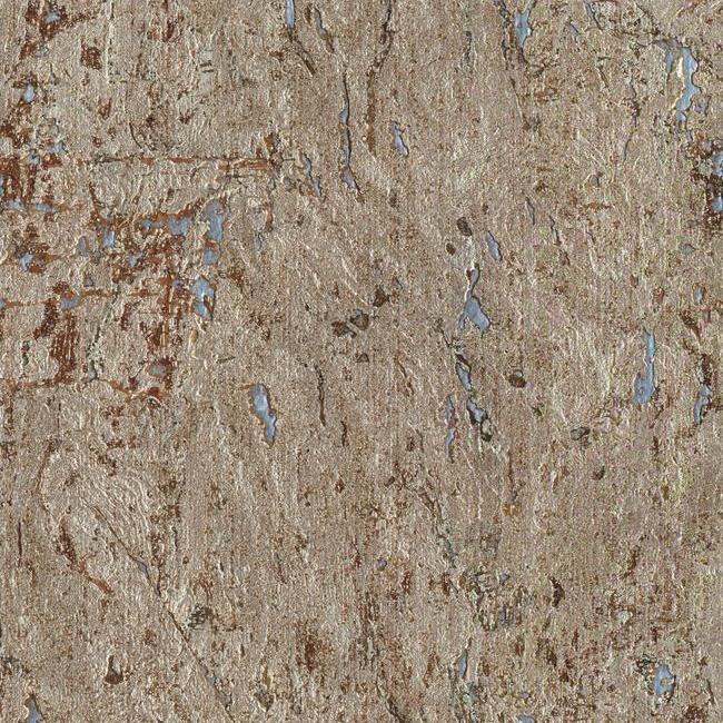 Американские обои York,  коллекция Designer Resource Grasscloth and Natural Wallpaper, артикулNZ0743