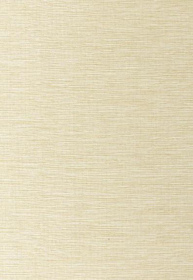 Американские обои Schumacher,  коллекция Natural Textures IV, артикул5003100