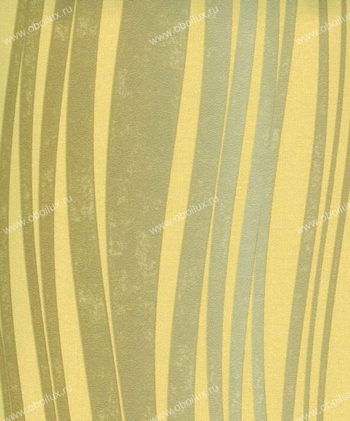 Немецкие обои Marburg,  коллекция Gin Fizz, артикул79005