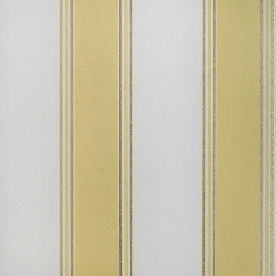 Немецкие обои Rasch,  коллекция Brigitte von Boch, артикул297064