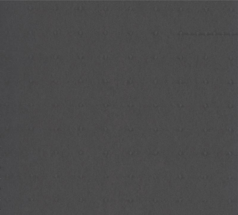 Бельгийские обои Arte,  коллекция Le Corbusier, артикул20501