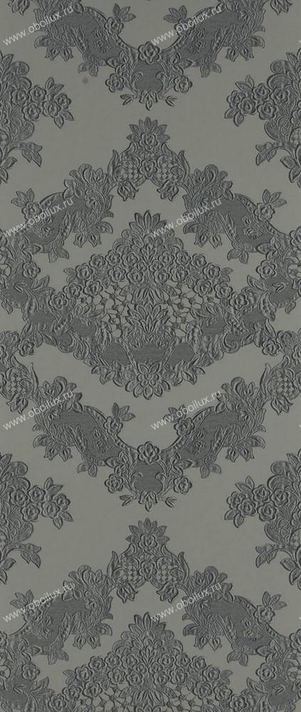 Английские обои Designers guild,  коллекция Christian Lacroix - Carnets Andalous, артикулPCL009/03