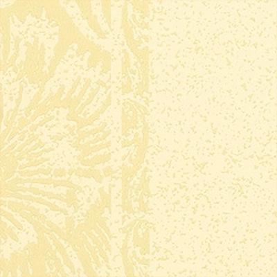 Американские обои Thibaut,  коллекция Palladio, артикулT8821