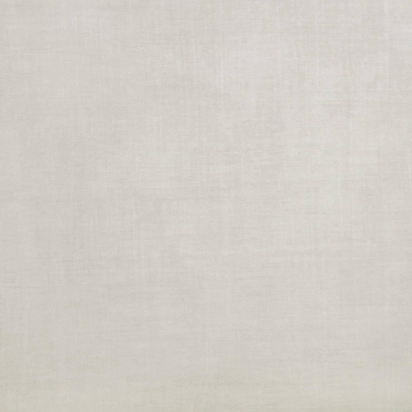 Французские обои Casadeco,  коллекция So White 2, артикулSWI64669009