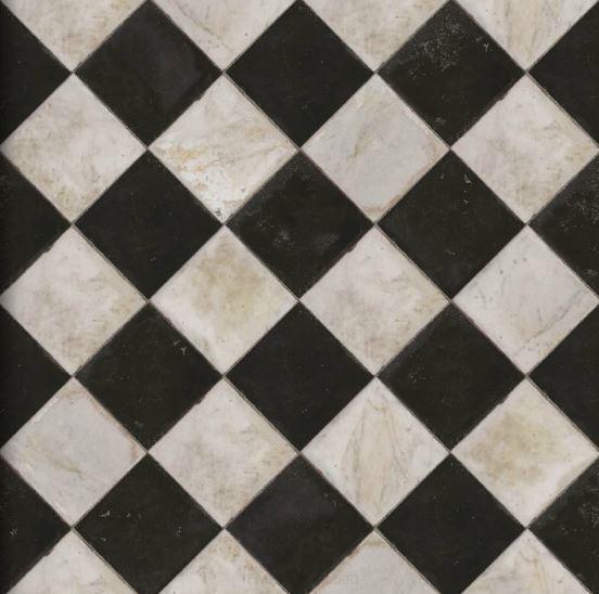 Немецкие обои KT-Exclusive,  коллекция Tiles, артикул3000001