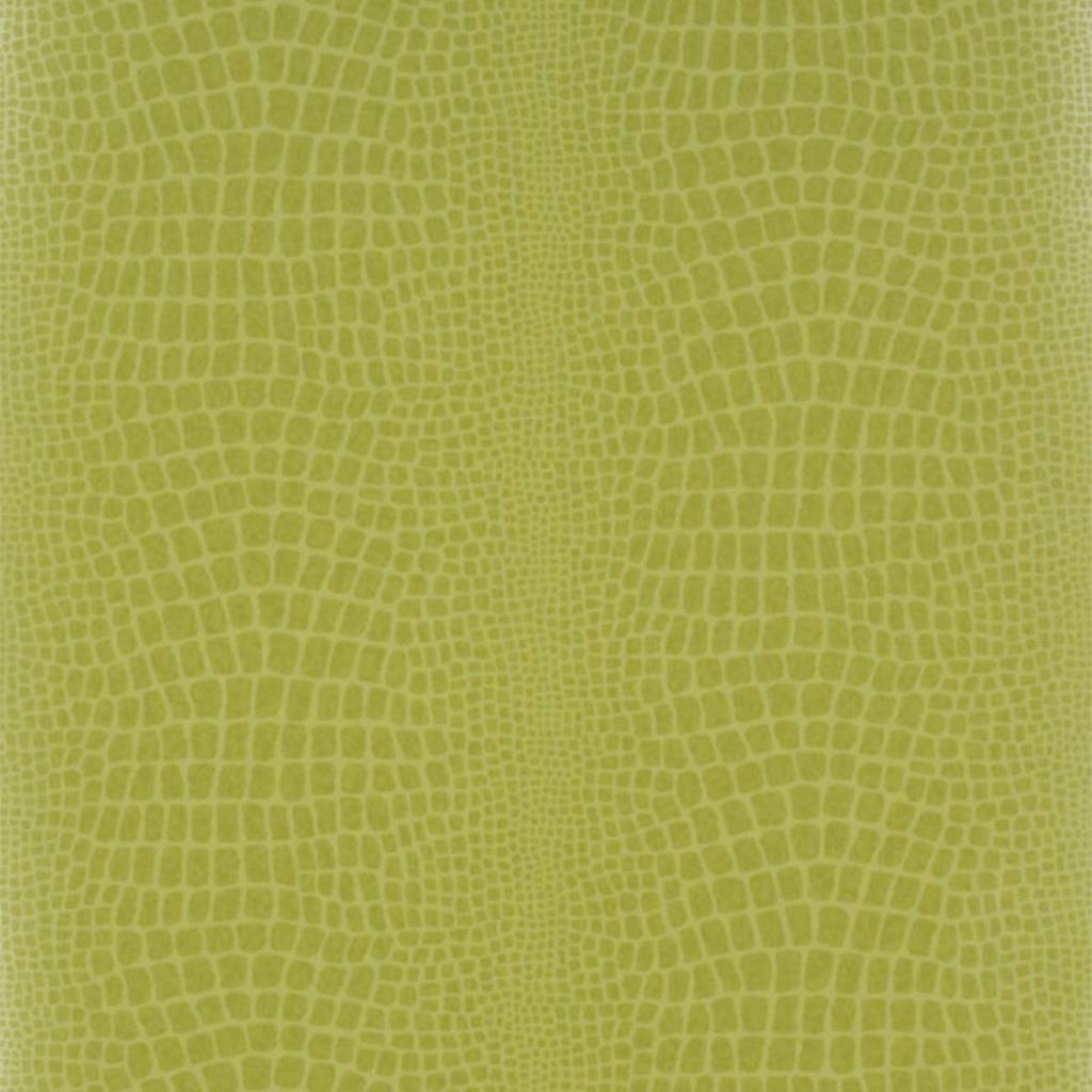 Английские обои Designers guild,  коллекция Zephirine, артикулP544/14