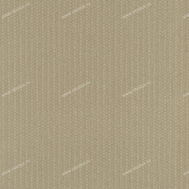 Американские обои York,  коллекция Wheathered Finishes, артикулPA131401