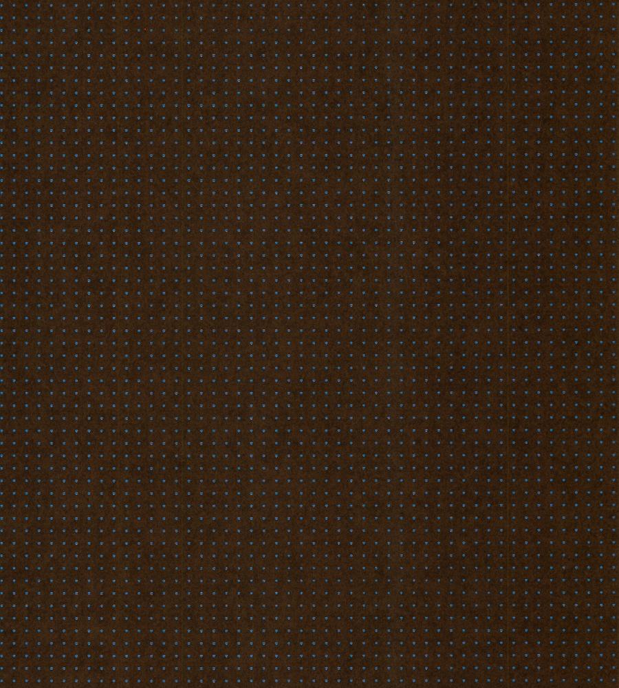 Бельгийские обои Arte,  коллекция Le Corbusier Dots, артикул31033