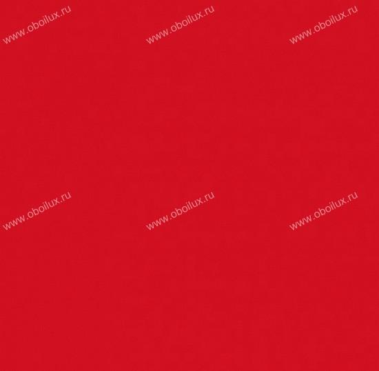 Бельгийские обои Khroma,  коллекция Colour Icon, артикулUNI206