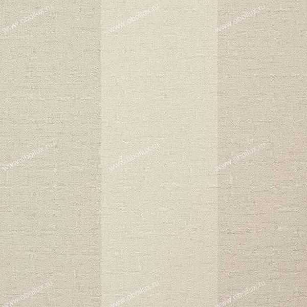 Обои  Eijffinger,  коллекция Stripes Only 2012, артикул320519