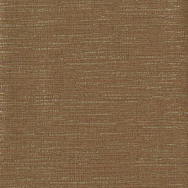 Американские обои York,  коллекция Ronald Redding - Industrial Interiors, артикулRRD7229N