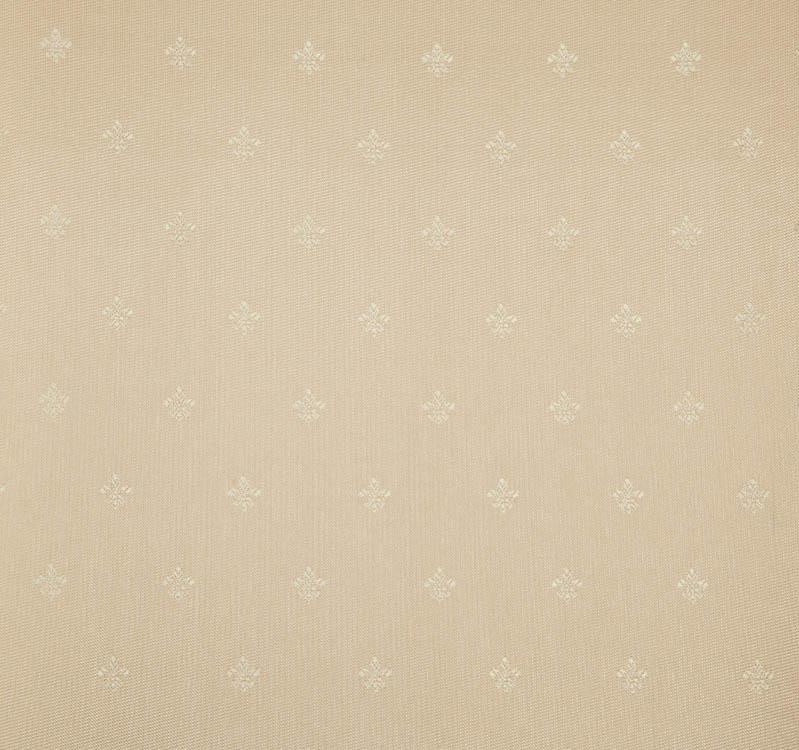 Итальянские обои Manifattura di Tizzana,  коллекция Collezione 04, артикул04-798-1903