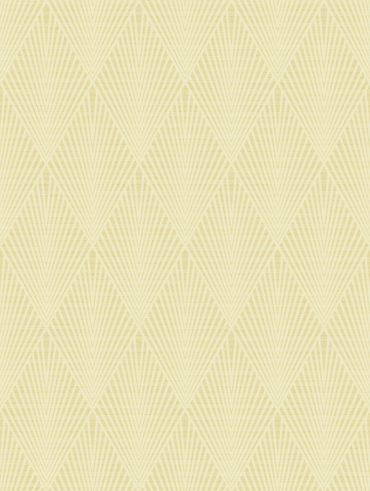 Американские обои Wallquest,  коллекция Gatsby, артикулGA31003