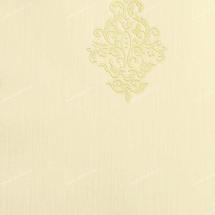 Итальянские обои Limonta,  коллекция Ornamenta, артикул95312