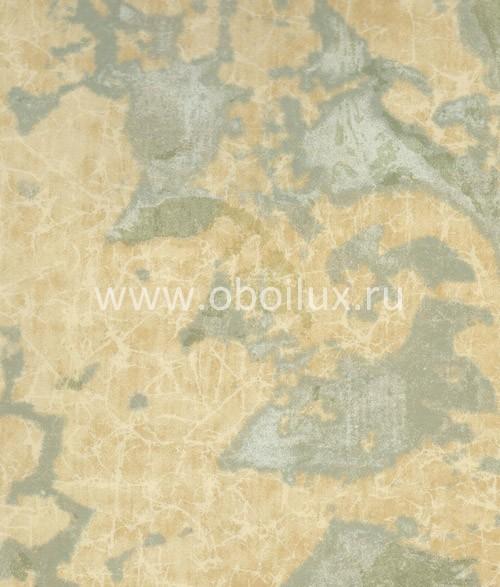 Американские обои York,  коллекция Antonina Vella - Sonata, артикулOP0544